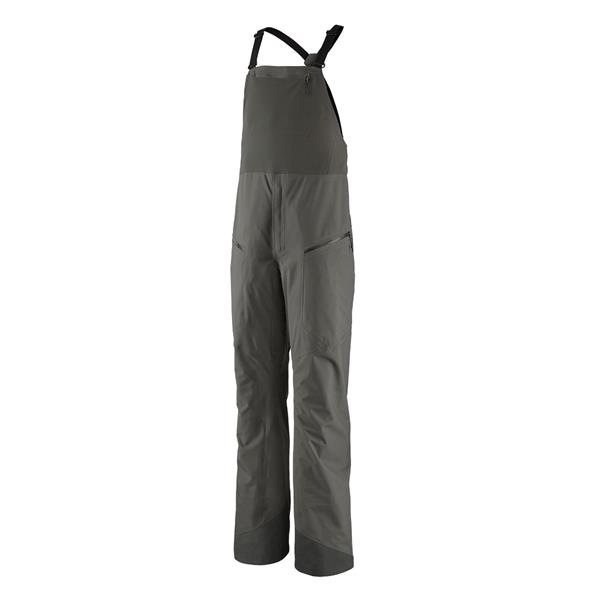 Patagonia - Salopette SnowDrifter pour homme