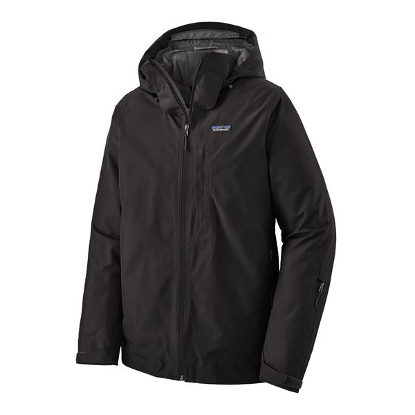 Patagonia - Men's Powder Bowl Jacket