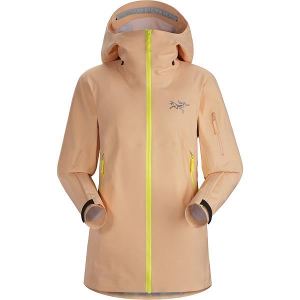 Arc'teryx - Women's Sentinel AR Jacket