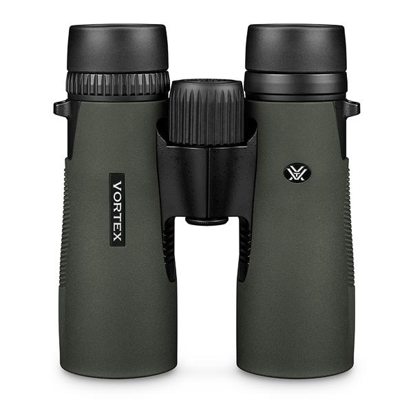 Vortex Optics - Jumelles Diamondback HD 8x42