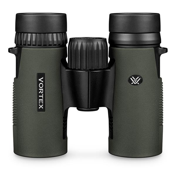 Vortex Optics - Jumelles Diamondback HD 8x32