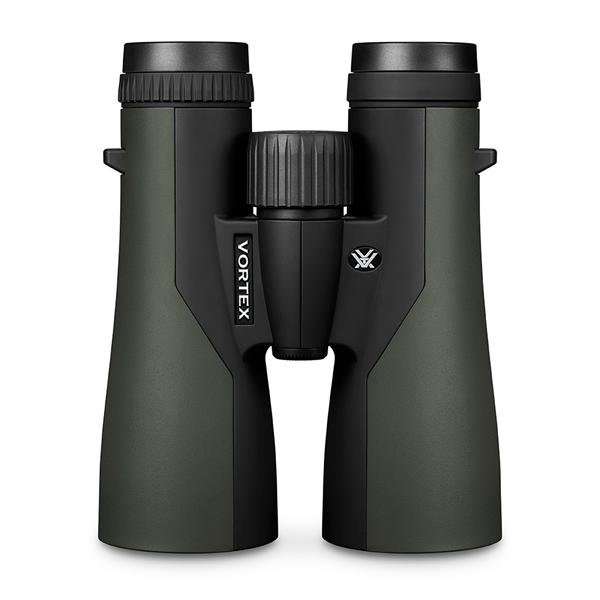 Vortex Optics - Crossfire HD 12x50 Binoculars