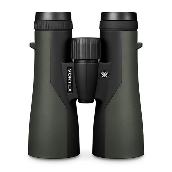 Vortex Optics - Crossfire HD 10x50 Binoculars