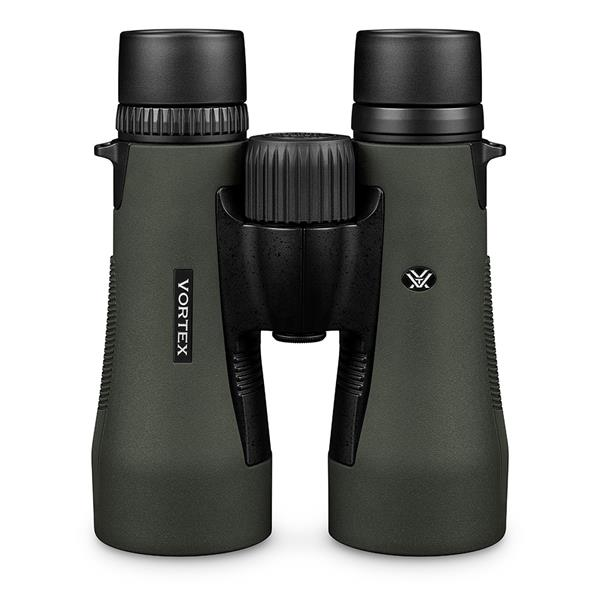 Vortex Optics - Diamondback HD 12x50 Binoculars