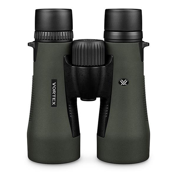 Vortex Optics - Jumelles Diamondback HD 10x50