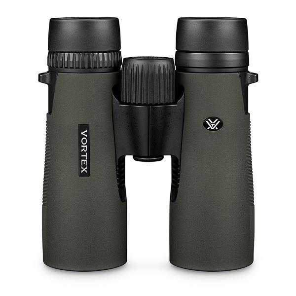 Vortex Optics - Diamondback HD 10x42 Binoculars
