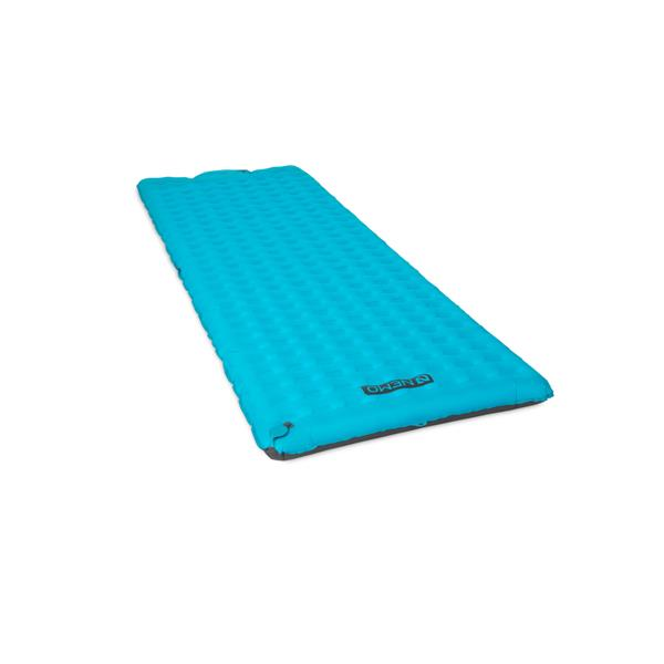 NEMO Equipment - Matelas Vector long & large