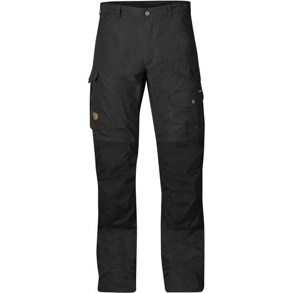 Fjällräven - Men's Barents Pro Trousers