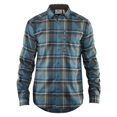 release info on hot sale online pretty nice Chemises pour hommes | Latulippe