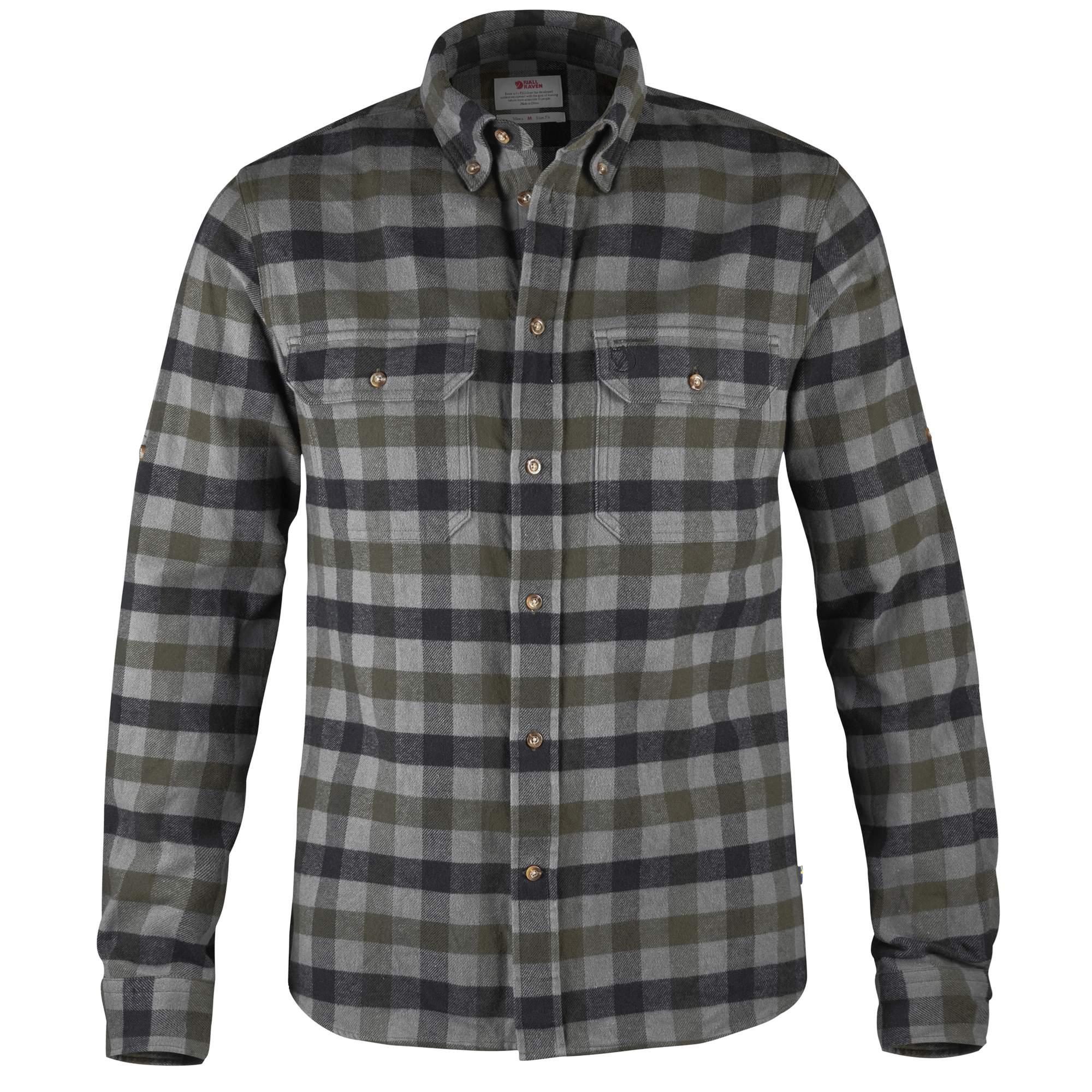 Chemises pour hommes | Latulippe