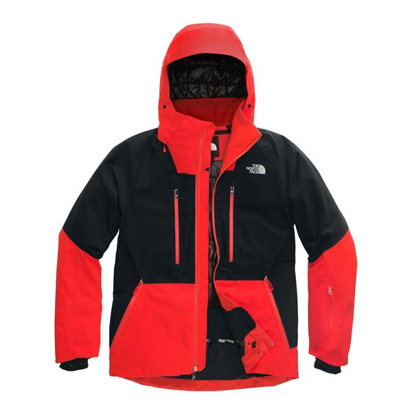 The North Face - Men's Anonym Jacket