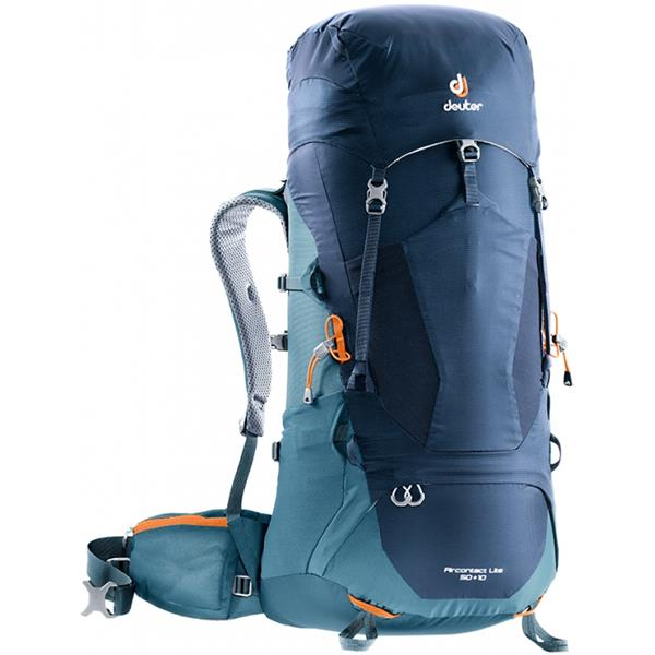 Deuter - Aircontact Lite 50 + 10 Backpack