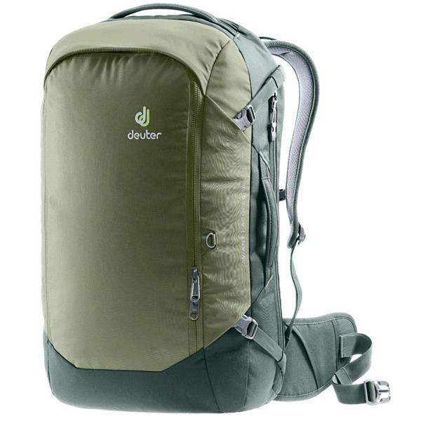 Deuter - Sac Aviant Carry On Pro 36