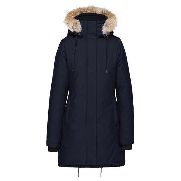 Quartz Co - Women's Genia Coat