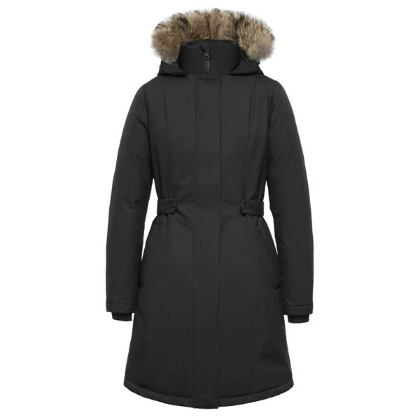 Quartz Co - Women's Mia Jacket