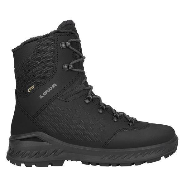 Lowa - Men's Nabucco EVO GTX Ws Boots