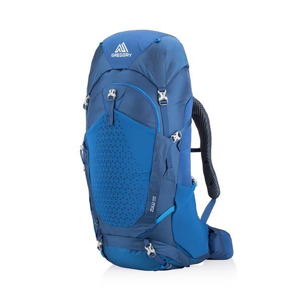 Gregory - Zulu 55 Backpack