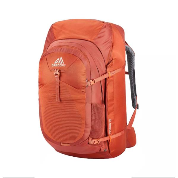 Gregory - Tetrad 75 Backpack