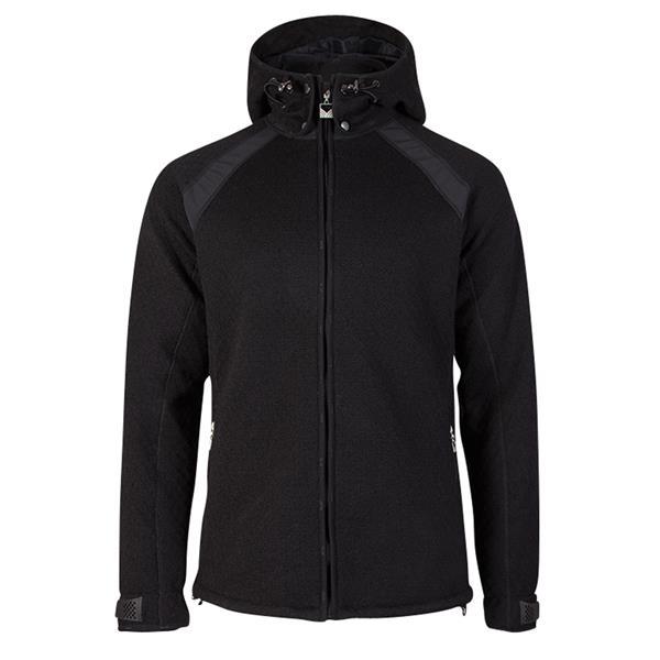 Dale of Norway - Men's Jotunheimen Jacket