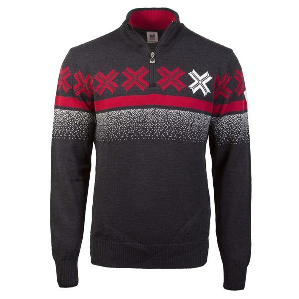 Dale of Norway - Men's Åre Sweater