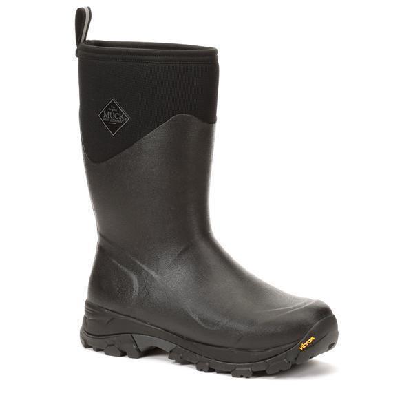 Muck - Men's Arctic Ice Mid Boots