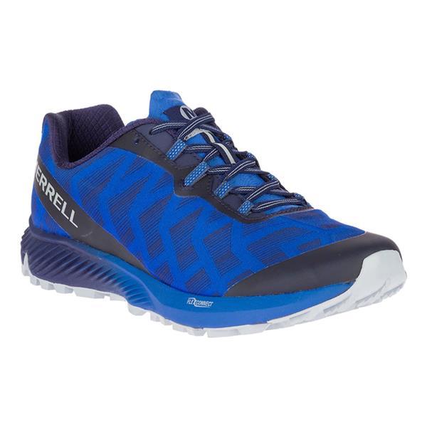 Merrell - Men's Agility Synthesis Flex Shoes