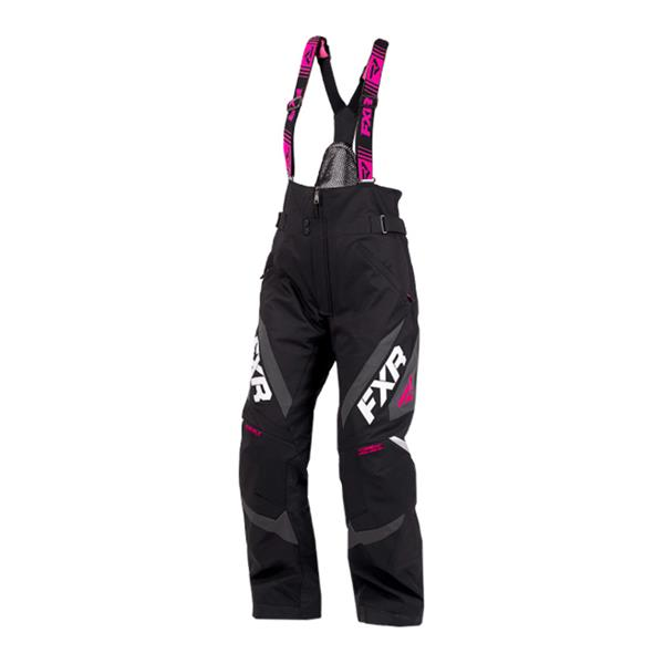 FXR - Women's Adrenaline 20 Pants