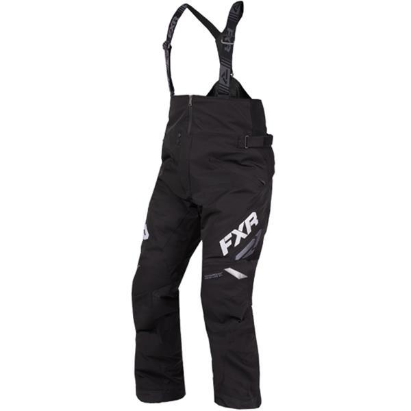FXR - Men's Adrenaline Pant 20