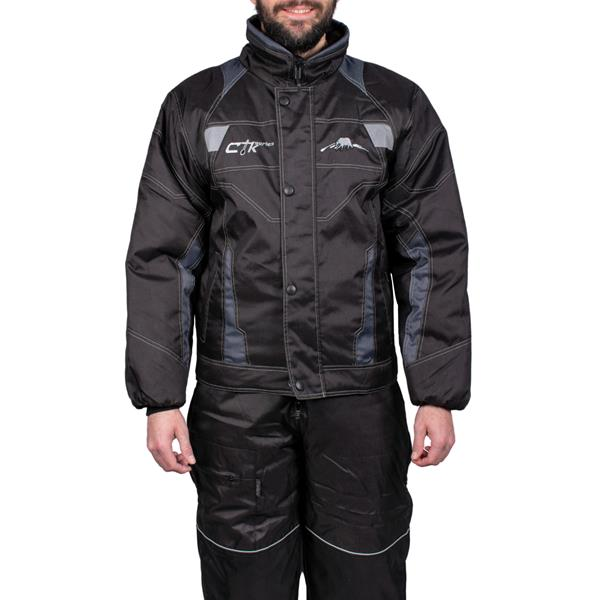Conforteck - Men's 50-CTK20 Snowmobile Suit