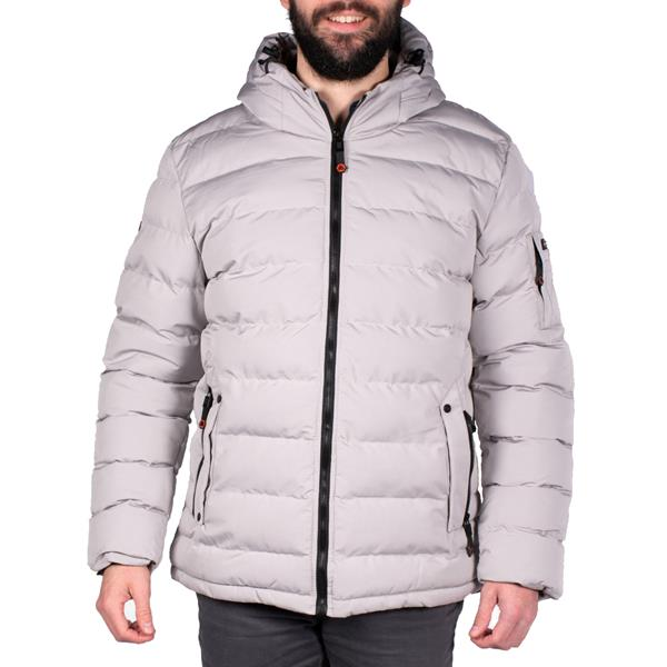 Misty Mountain - Men's Nitro Jacket