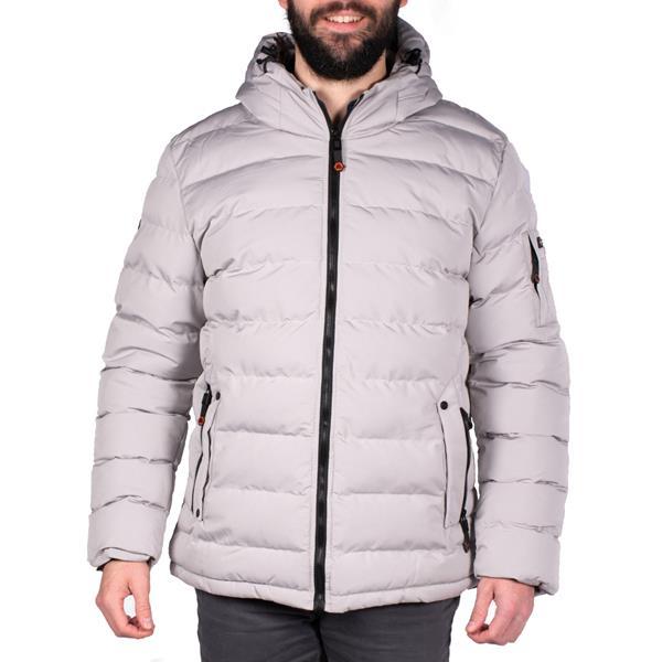 Misty Mountain - Manteau Nitro pour homme