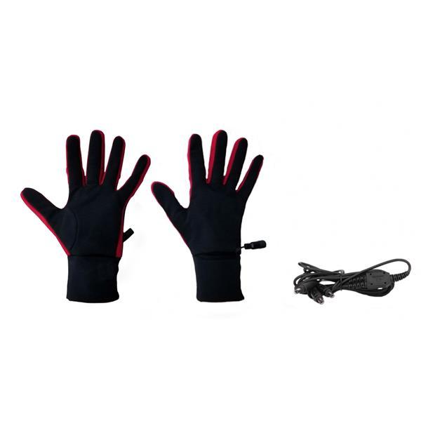Conforteck - Carbon heated liner gloves