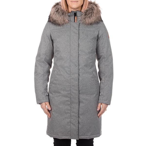 Valanga - Women's Laurie Parka