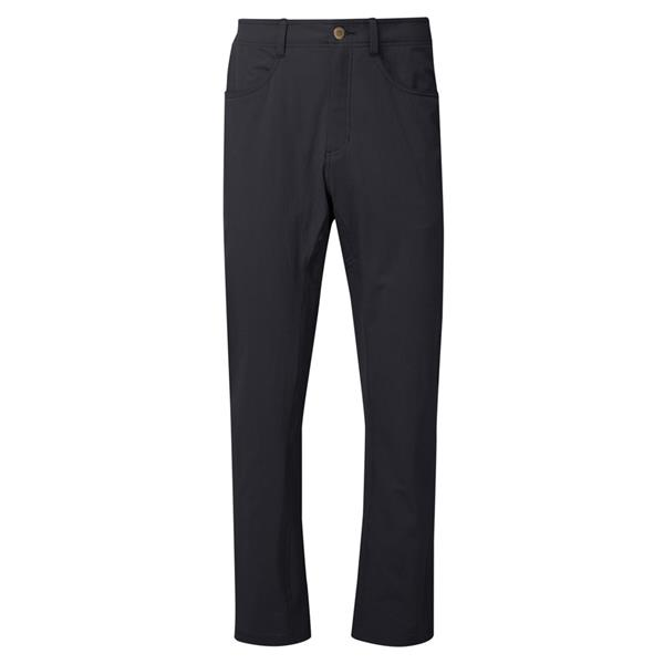 Sherpa - Men's Khumbu 5 Pockets Pant