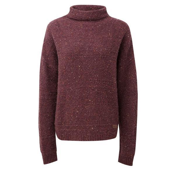 Sherpa - Women's Yuden Pullover Sweater