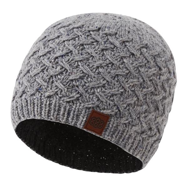 Sherpa - Lok Hat