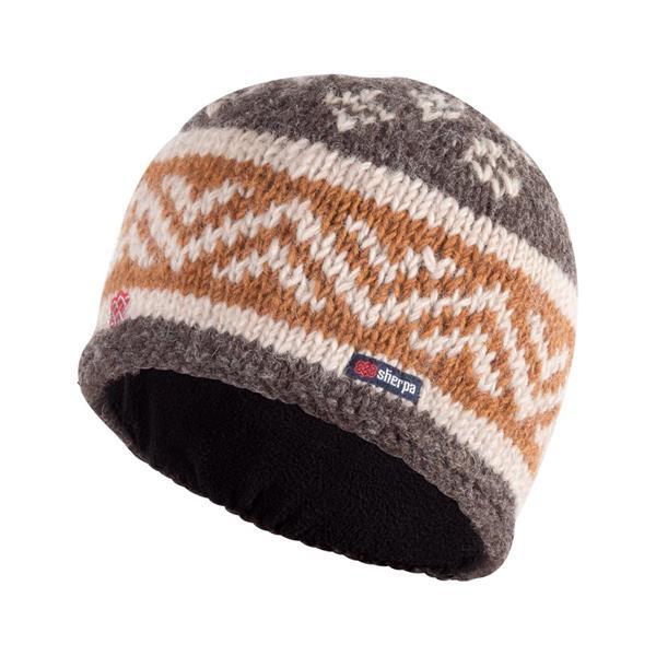 Sherpa - Kirtipur Hat