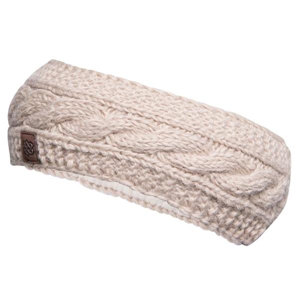 Sherpa - Kunchen Headband