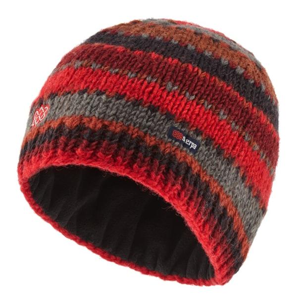 Sherpa - Khunga Hat