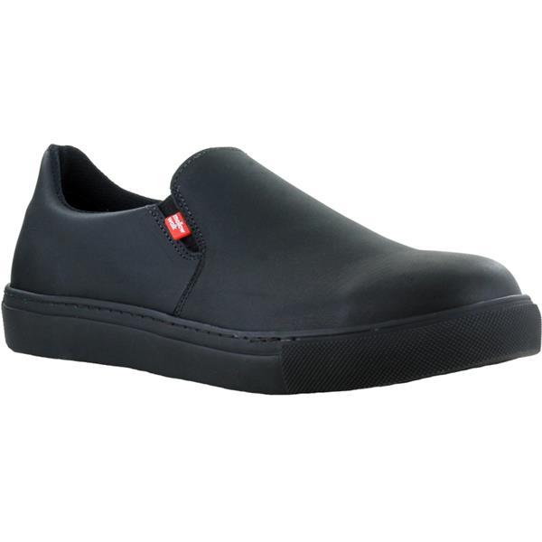 Mellowwalk - Chaussures de sécurité Jessica pour femme