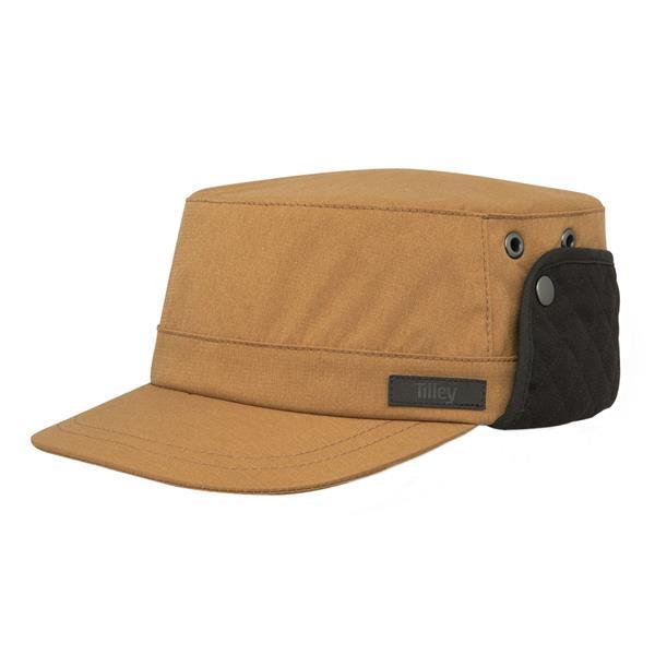 Tilley - Woodland Cadet Cap