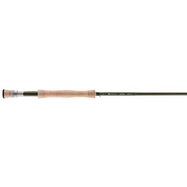 Hardy - Zephrus AWS Fly Rod