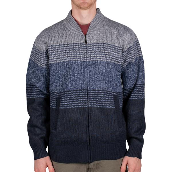 Sergio Louis - Men's SWT-20252 Sweater