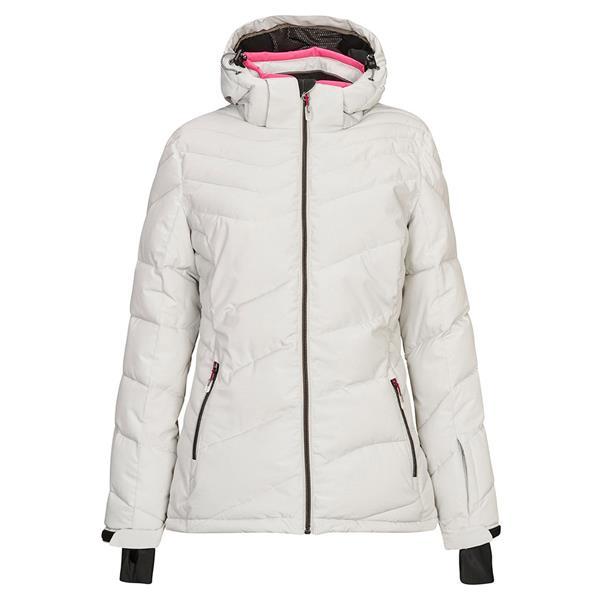 Killtec - Women's Ocisa Jacket