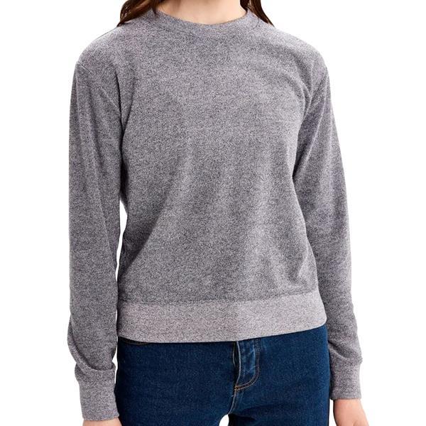 Lolë - Women's Grand Prix Sweatshirt