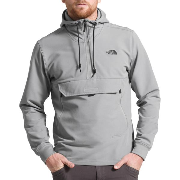 The North Face - Men's Tekno Ridge Pullover Hoodie