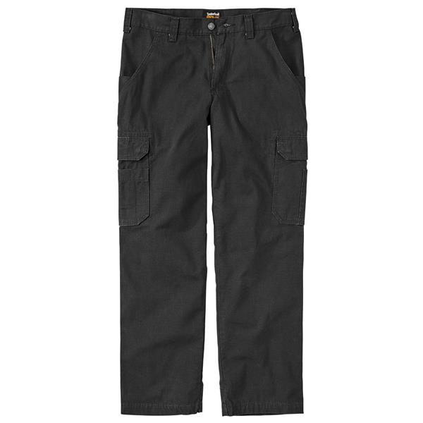 Timberland PRO - Men's Work Warrior Pant