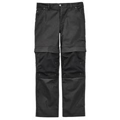 5a6295731c9 Men's Timberland PRO Workwear - Canada | Latulippe