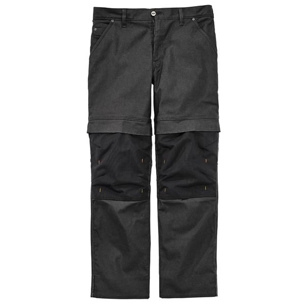 Timberland PRO - Pantalon Gridflex Knee Pad pour homme