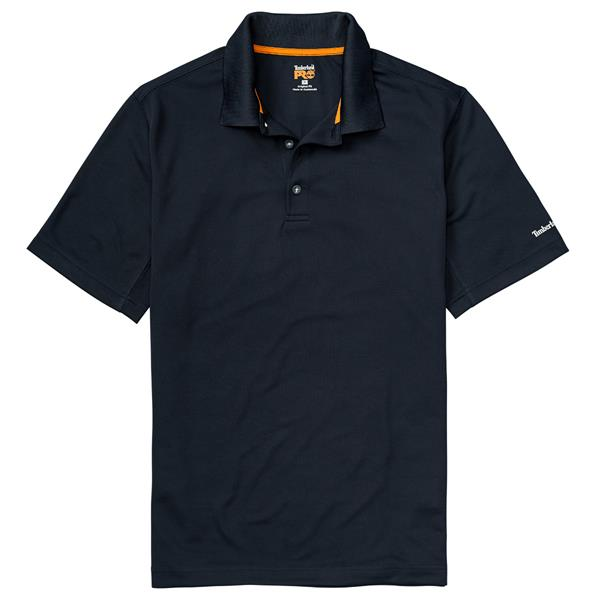 Timberland PRO - Polo Wicking Good pour homme